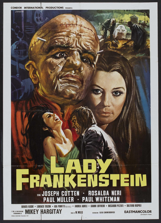 lady_frankenstein_poster_02
