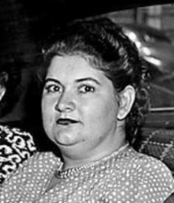 MarthaBeck(1)