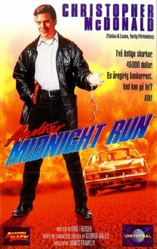 AnotherMidnightRunPoster(1)
