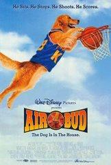 AirBud