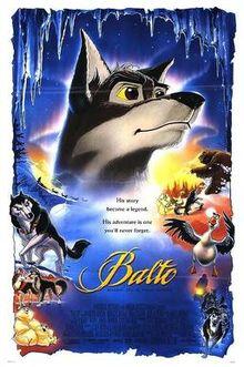 Balto_movie_poster
