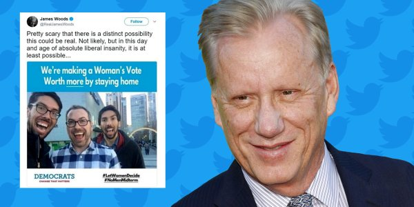 james-woods-twitter-ban