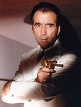 Francisco_Scaramanga