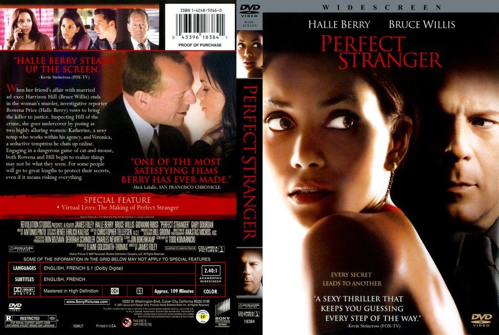 PerfectStranger(2)