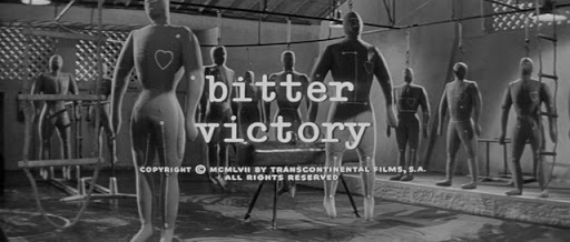 BitterVictory3